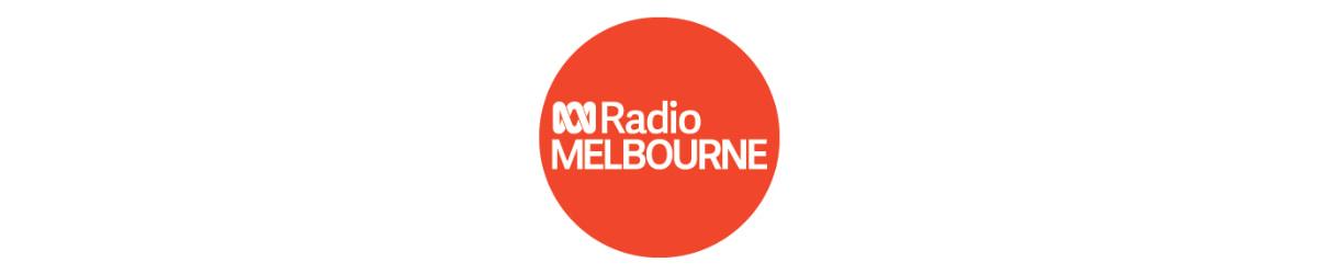 Radio Melbourne