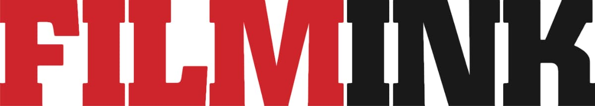 Filmink logo