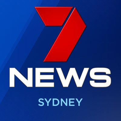 Channel 7 News Sydney